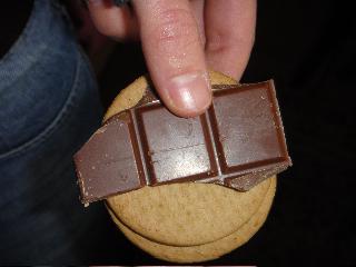 Panchocolate