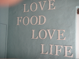 Comer, comer