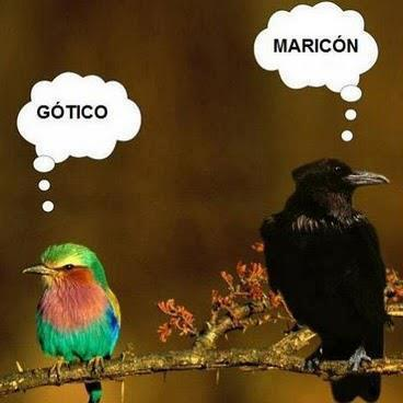 Chiste chistoso