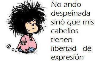 Libertad y paz