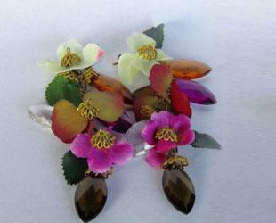 pendientes-cascada-flores-lagrimas-310x250