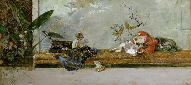 mariano_fortuny_the_artists_children_in_the_japanese_salon-1