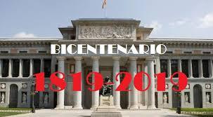 Museo del Prado 200 años