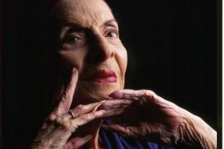 Muere a los 98 años Alicia Alonso, la leyenda cubana de la danza